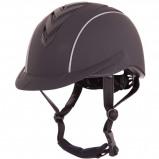 Imagem de BR Riding Cap Viper X Pro Carbon VG1 Black 48/52