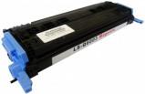 Afbeelding van HP 124A Toner Huismerk magenta Q6003A