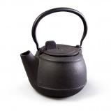 Afbeelding van Camp Chef Teapot Ketel