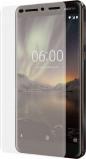 Afbeelding van Azuri Temperood Glass flat RINOX ARMOR voor Nokia 6.2 transparant Telefoonhoesje
