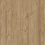 Afbeelding van Aspecta Elemental Isocore Residential EM112211 Downing Oak Light PVC