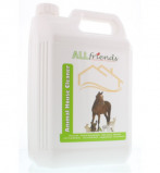 Afbeelding van All Friends Animal House Cleaner (5000ml)
