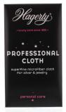 Afbeelding van Hagerty Professional Cloth 1ST