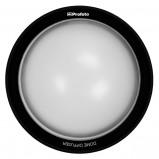 Afbeelding van Profoto 101230 Clic Dome voor C1 Plus