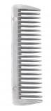 Bilde av Aluminium pulling comb