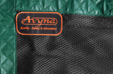 Image of Avyna safety net without poles (Diameter: 200 cm)