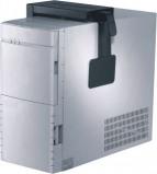 Afbeelding van CPU houder Newstar D100 30kg zwart Standaards