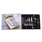 Image of Arthur Price Baguette 42 Piece Boxed Cutlery Set