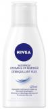 Afbeelding van Nivea Oog makeup Remover Waterproof 125 ml