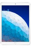Afbeelding van Apple 10.5 inch iPadAir Wi Fi 256 GB Silver