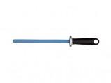 Afbeelding van Diamant Sabatier Keramische aanzetstaaf 25 cm