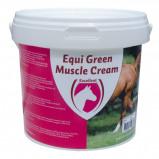 Imagem de Excellent Muscle Cream 1kg