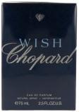 Afbeelding van Chopard Wish Eau de Parfum Spray 75ML