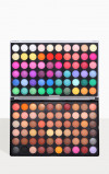 Imagine din 120 Shade Eyeshadow Palette Fusion
