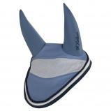 Abbildung von BR Fliegenmütze Xcellence English Blue Vollblut