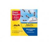 Afbeelding van bayer garden mierenlokdoos natria 2 stuks