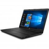 Afbeelding van HP 15 da0920nd laptop
