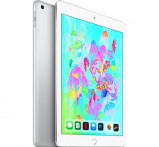 Afbeelding van Apple 9.7 iPad (2018) 32GB Wi Fi + Cellular (MR6P2NF/A)