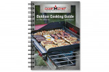 Afbeelding van Camp Chef Campchef Outdoor Cooking Guide