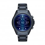 Abbildung von Armani Exchange Connected Drexler Gen 4 Display Smartwatch AXT2003