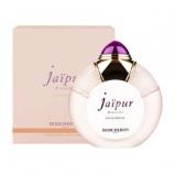 Afbeelding van Boucheron Jaipur Bracelet Eau de parfum 100 ml