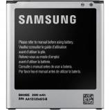 Afbeelding van EB B600BEBECWW Samsung Accu Li Ion 2600 mAh Bulk