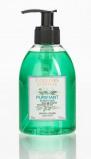 Afbeelding van Collines De Provence Purifying vloeibare zeep met pomp 300ml