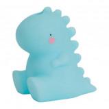 Afbeelding van A Little Lovely Company badspeeltje T Rex