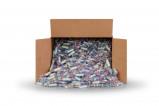 Afbeelding van Betaalbaarshoppen Vaatwastabletten 500 stuks