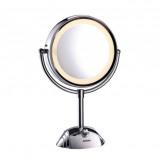Afbeelding van BaByliss 8438E make up spiegel