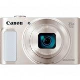 """Imagen de """"Canon PowerShot SX620 HS Blanco"""""""