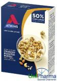 Afbeelding van Atkins Crunchy Muesli Grootverpakking (6x325gr)