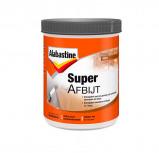 Afbeelding van Alabastine super afbijt 1 l, pot