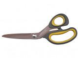 Afbeelding van Homeij Military Lens/peilkompas Metaal Groen