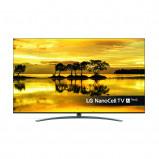 Afbeelding van LG 65SM9010 65 Inch 4K Ultra HD TV