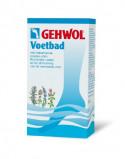 Afbeelding van Gehwol Voetbad, 400 gram