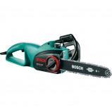 Afbeelding van Bosch AKE 35 19 S Kettingzaag 1900W 350mm