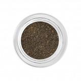 Abbildung von beMineral Eyeshadow Glimmer New Years Eve Lidschatten Make up