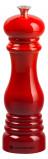 Afbeelding van Le Creuset Pepermolen Kersenrood 21 cm