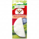 Afbeelding van Bogar Bogacare Micro Cleaning Pad Dog 1st