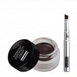 Abbildung von Pupa Eyebrow Definition Cream 003 Cocoa Augenbrauengel