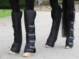Bilde av Bucas 2000 Boots Black