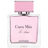 Afbeelding van Aigner Cara Mia Ti Amo 30 ml eau de parfum spray