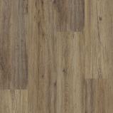 Afbeelding van Aspecta Elemental Isocore 875115 Gotham Oak Beige PVC