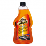Afbeelding van Armor All Shield Car Wash 520ml