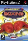 Afbeelding van Heartbeat Boxing