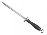Afbeelding van Adola Aanzetstaal 32cm