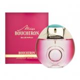Afbeelding van Boucheron Miss Eau de parfum 100 ml
