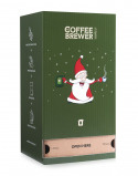 Image of Growers Cup Coffee Christmas Calendar 2019