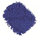 Abbildung von HKM Grooming Glove Superfloor